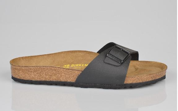 52774c0e3089d4 Acheter achat chaussures birkenstock original pas cher ici en ligne avec le  prix le plus bas possible. Remises spéciales sur les nouvelles offres 2018.