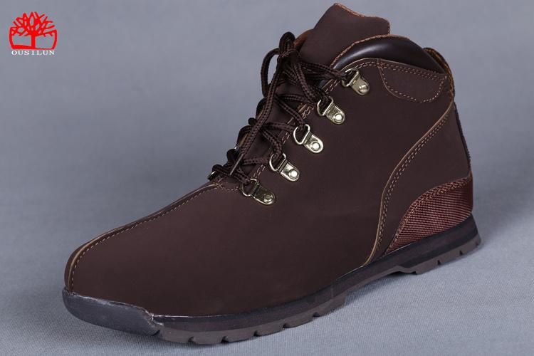 Ligne Femme Timberland Chaussures Avis Achat En wTPXikOuZl