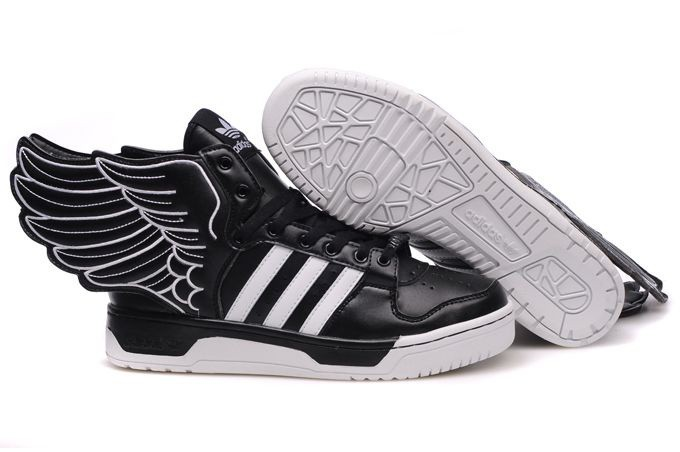 Avis En Ailes Adidas Chaussure Ligne bf6yIv7gYm
