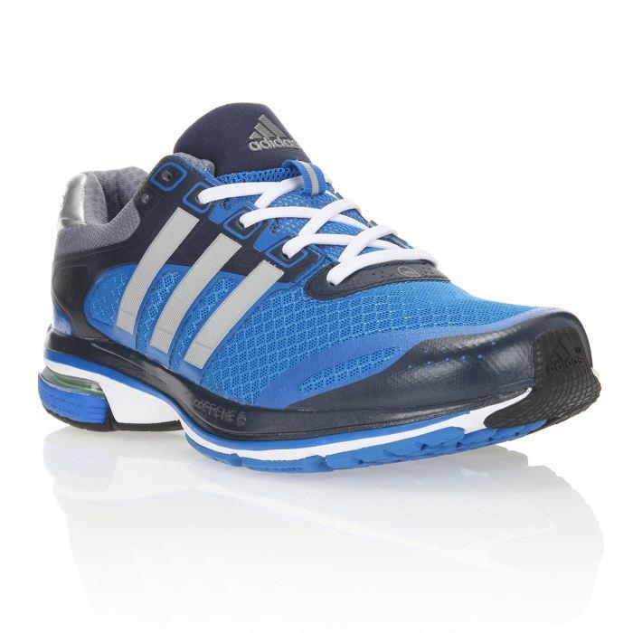 Chaussure Homme Avis En Adidas Ligne Running K1cFJTl