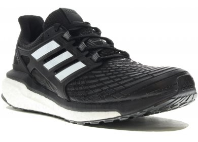 best cheap 419f0 3ee13 adidas energy boost m 1