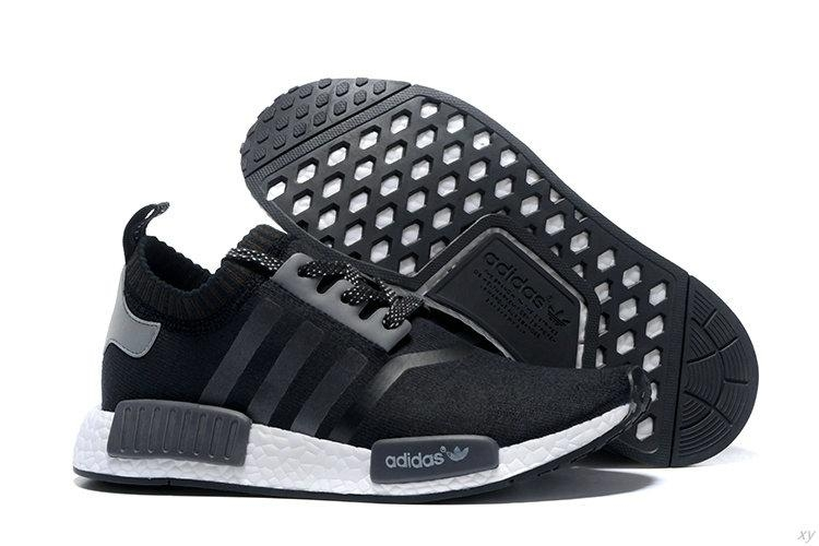 acheter chaussure adidas en chine