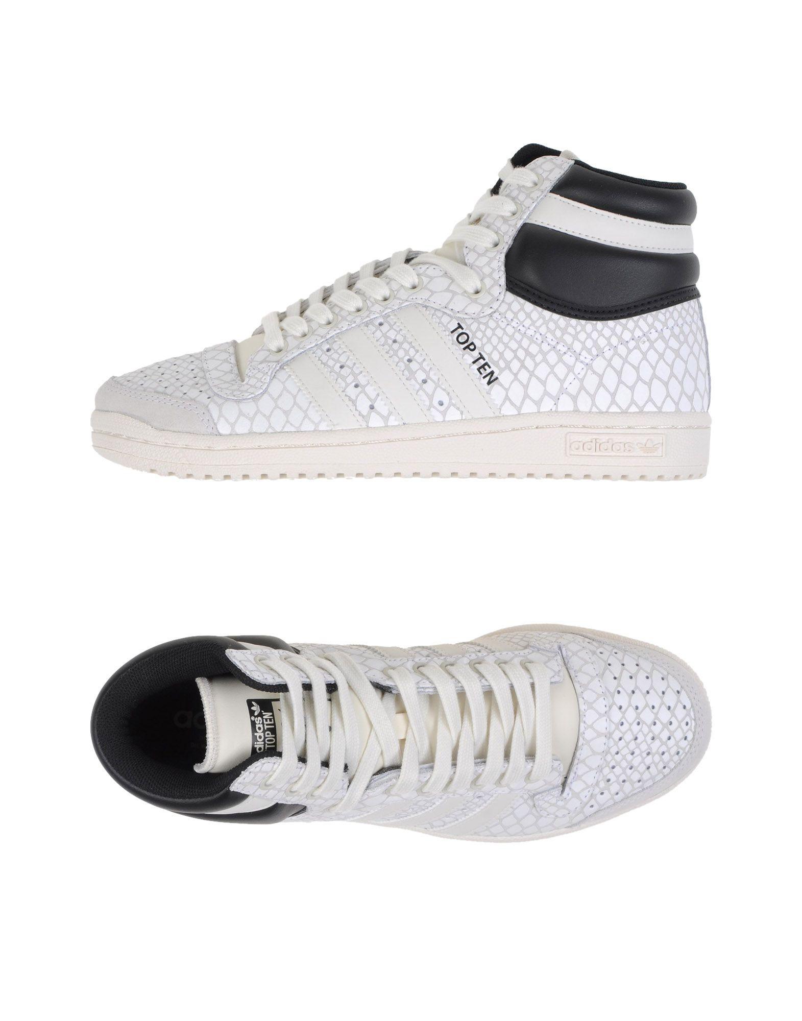adidas pas cher chine, adidas Chaussures Baskets Superstar
