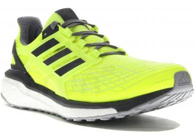tout neuf 96c7b 00185 adidas running energy boost Avis en ligne