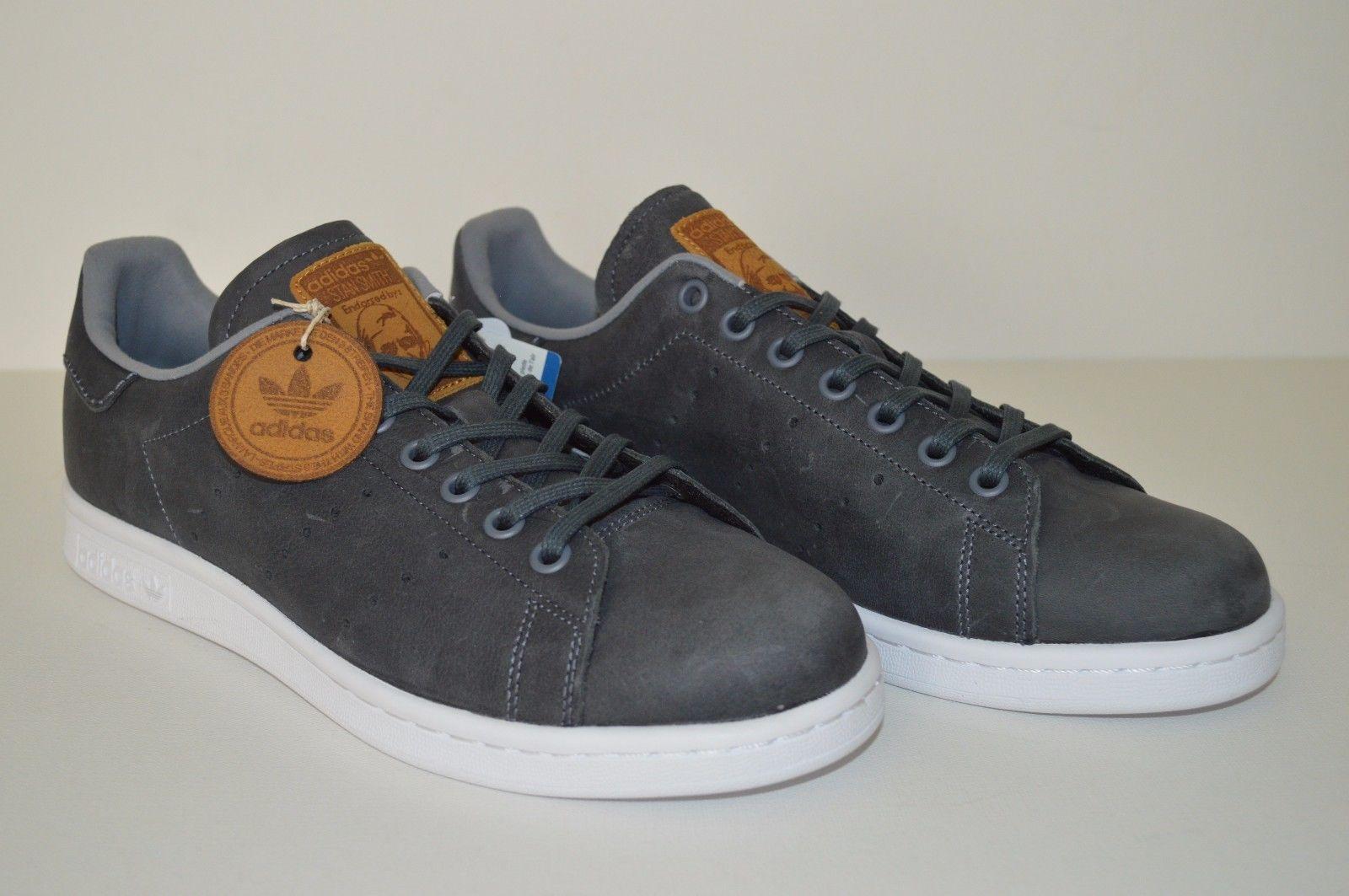 adidas stan smith craft Avis en ligne