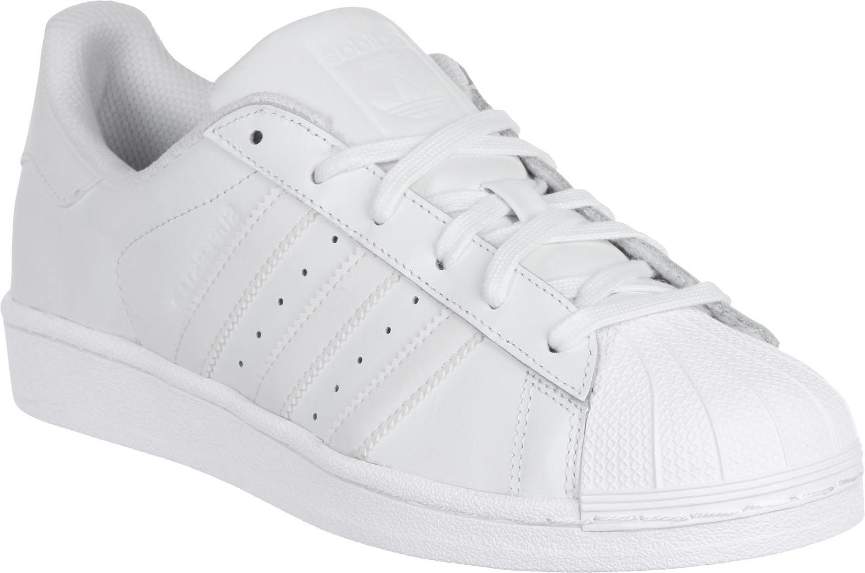énorme réduction 89584 0db38 adidas superstar blanc femme Avis en ligne