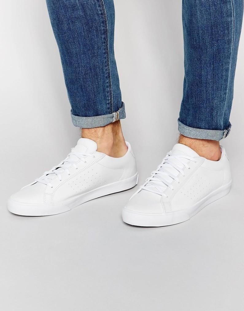 Asos En Femme Avis Superstar Adidas Ligne MVzLqSUpG
