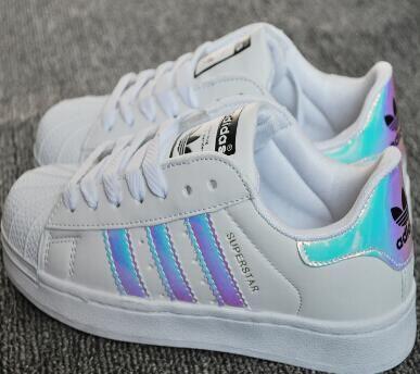 Superstar Chaussure Qdcshrt Chaussure Aliexpress Adidas Superstar 1cFKlJ