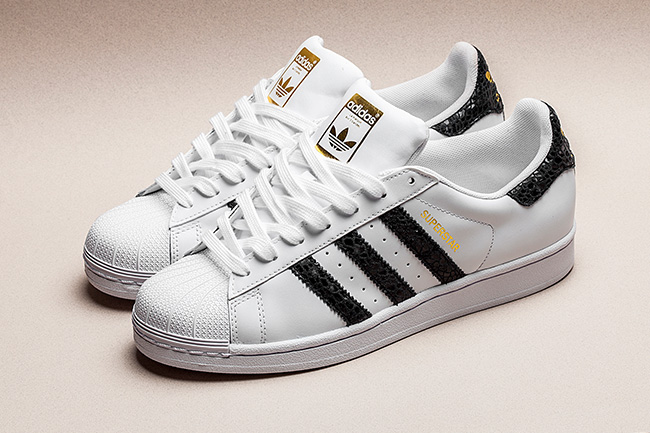 adidas superstar foot locker belgique Avis