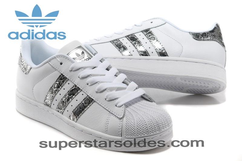 Superstar Ligne 34 Adidas Taille Avis En Noir WrCQEdoexB