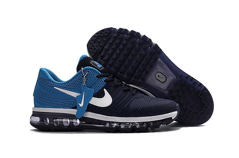 2019 2017 2016 2018 Nouveau   dhj_55 QD417 Nike Air Max