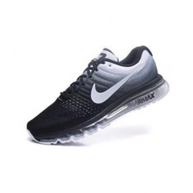 air max homme pas cher taille 42