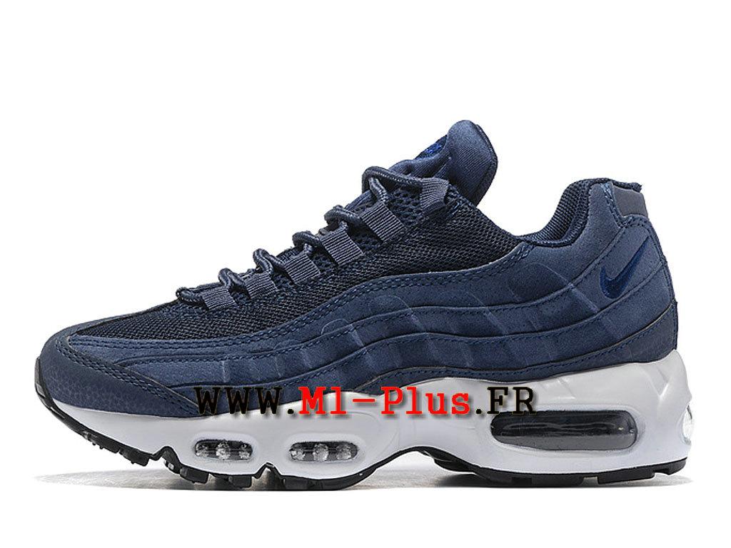 chaussure nike enfant air max 97 F.R.A.N.C.E lmwtA5OR