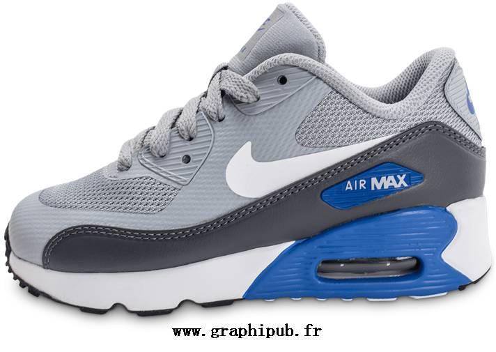 basket nike air max taille 33