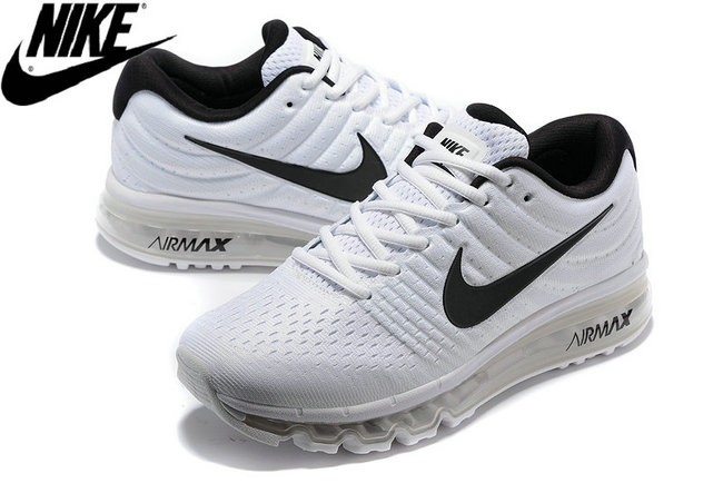 chaussure nike a moins de 50 euro our homme