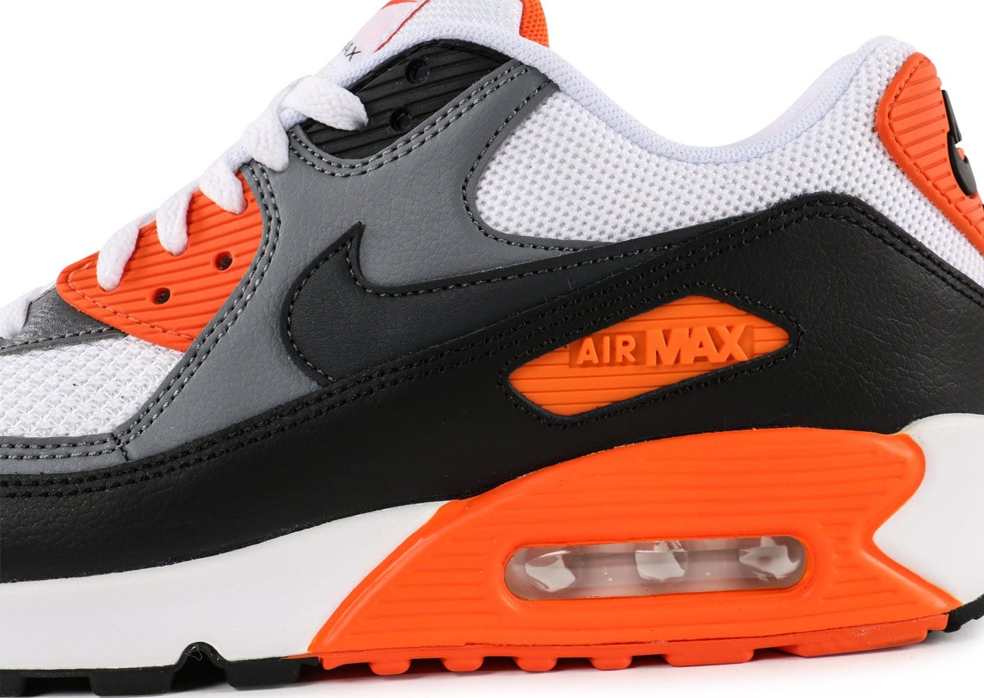 size 40 612c5 d70b1 air max orange homme 1