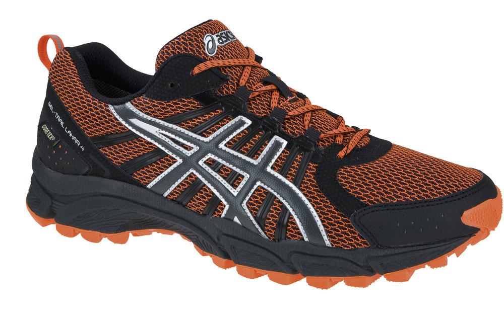 asics chaussures trail running gel lahar homme Avis en ligne