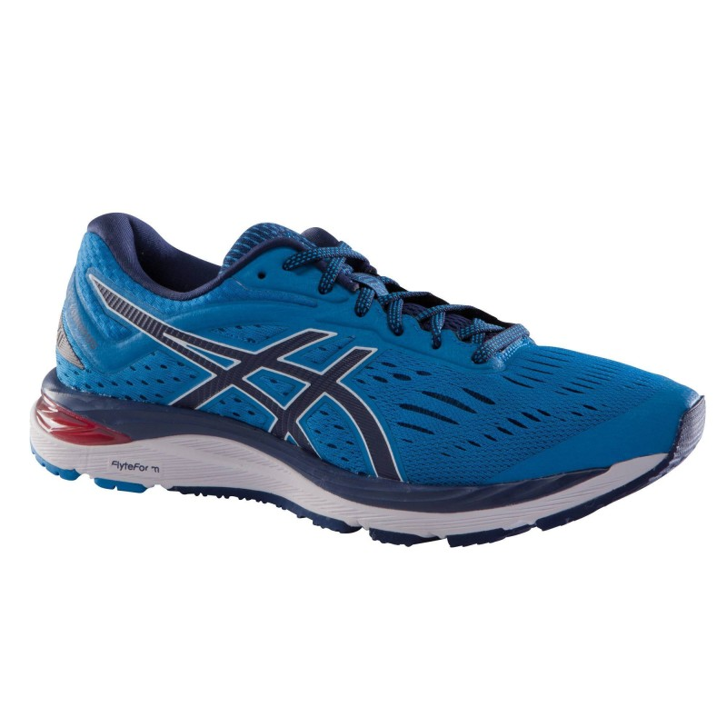plus grand choix chaussures classiques acheter mieux decathlon asics nimbus Sale,up to 44% Discounts
