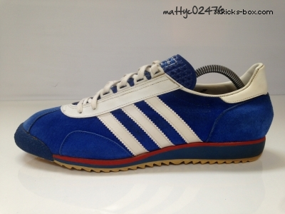 adidas achill formateurs for sale
