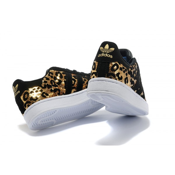 Chaussures 50 34 Adidas Sneakers Vs Femmes Qtb74554Eur Coneo