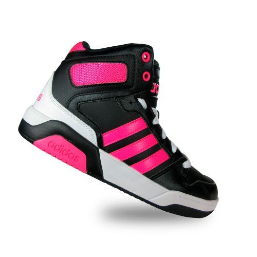 Avis Basket Ligne En Montante Adidas Femme sCthQrdx
