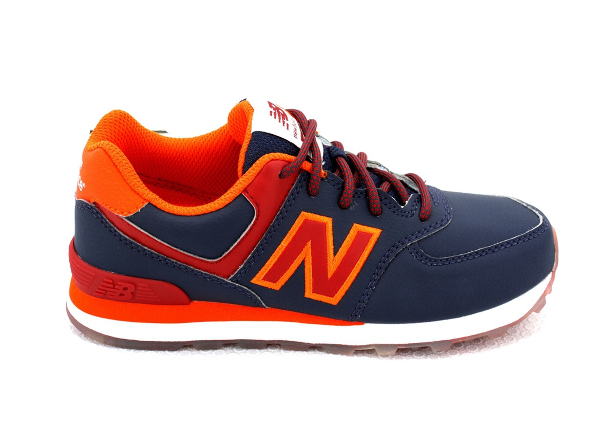 8301d3d46f14 basket new balance fillette Avis en ligne