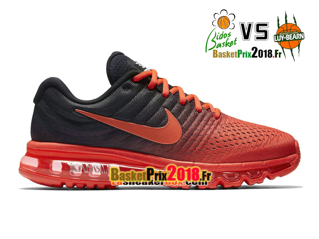 factory authentic 4023f 2fe90 basket nike air max 2017 pas cher Avis en ligne