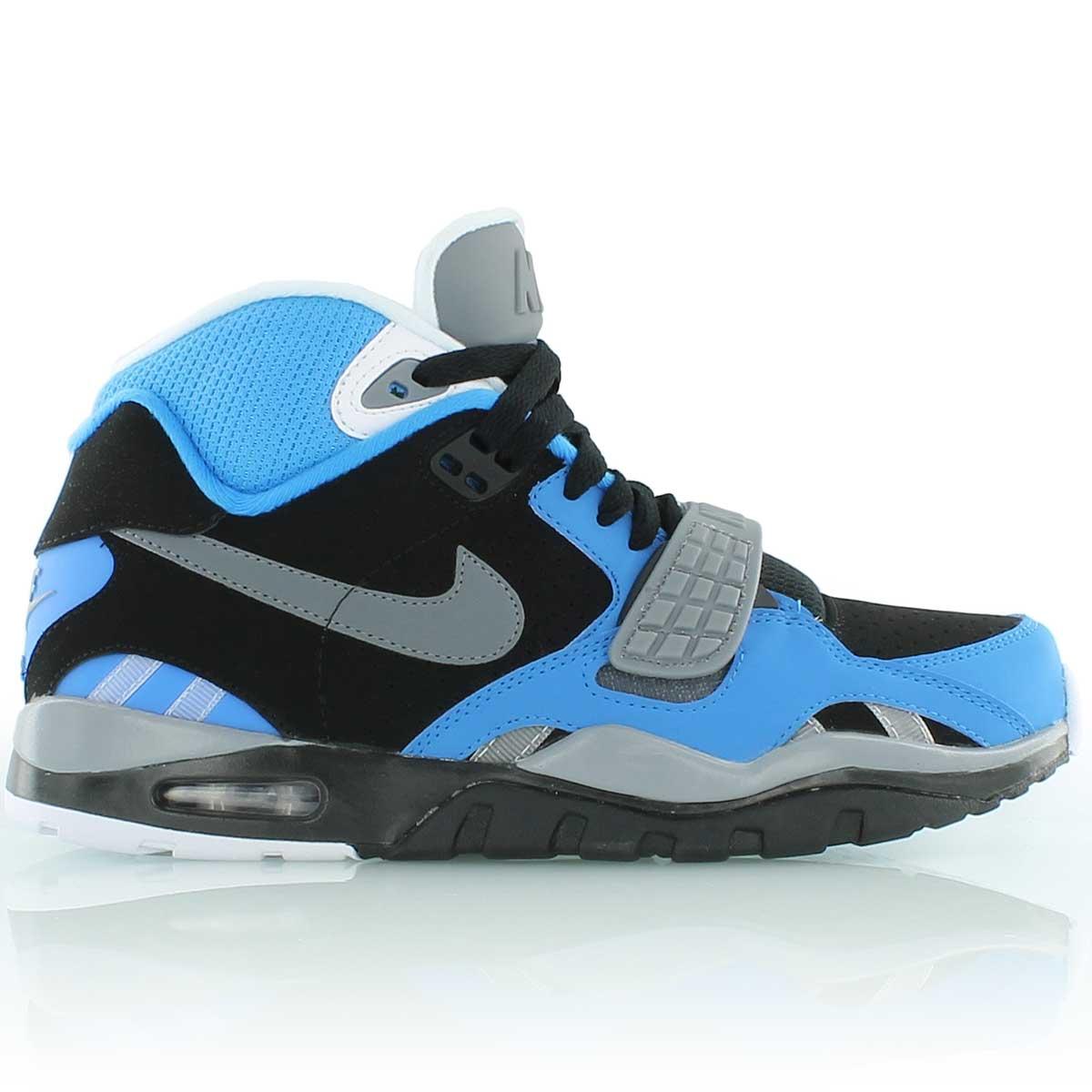 sneakers for cheap 2a23b bb5ff basket nike air trainer sc 2 1