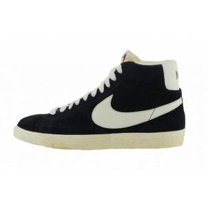 Basket Homme Nike Montante Avis En Ligne dxrCBoe