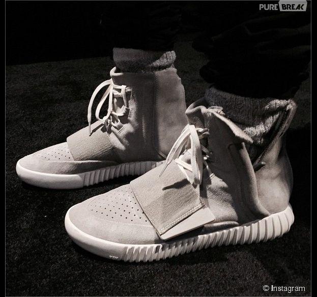 Kanye Avis En Ligne Basket Nike West ZPiOXTwuk