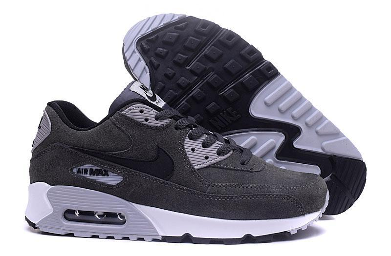 nike pas cher femme chine