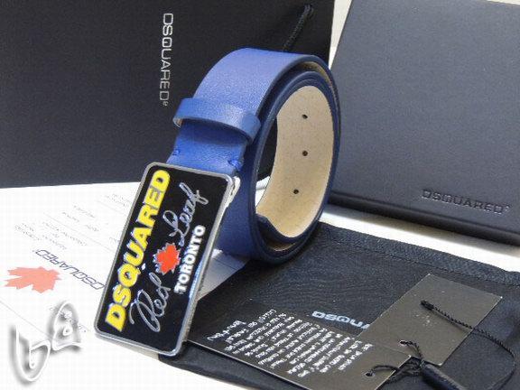 e62eea7388aa Acheter ceinture dsquared femme original pas cher ici en ligne avec le prix  le plus bas possible. Remises spéciales sur les nouvelles offres 2018.