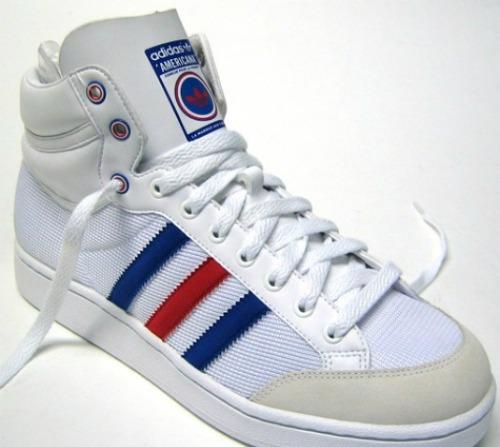 Ligne Adidas 80 Avis Annee Chaussure En Jl1TKFc