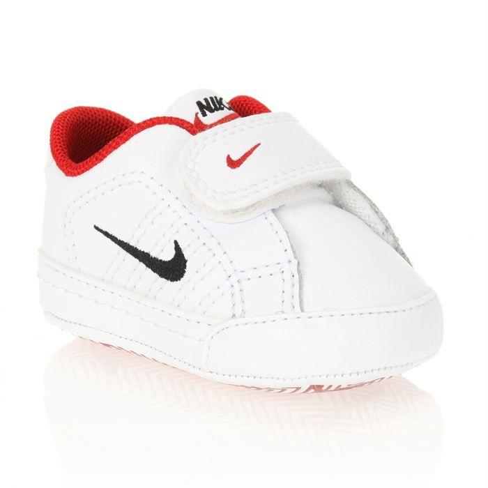 chaussure adidas bebe souple Avis en ligne