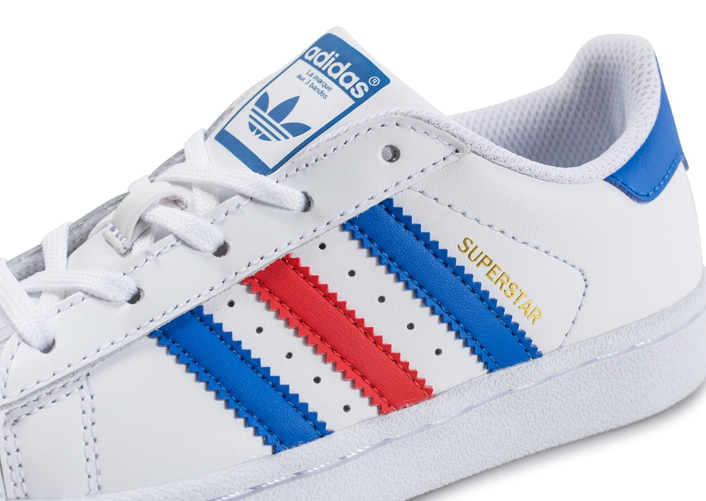 Ligne Rouge Chaussure Bleu Blanc Avis Adidas 5a4lrj En n8wOPXkN0