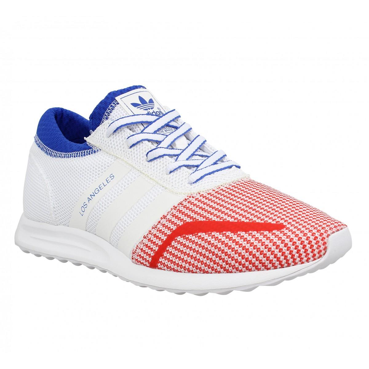 Bleu Blanc En Rouge Ligne Chaussure Adidas Avis 8nN0vmw