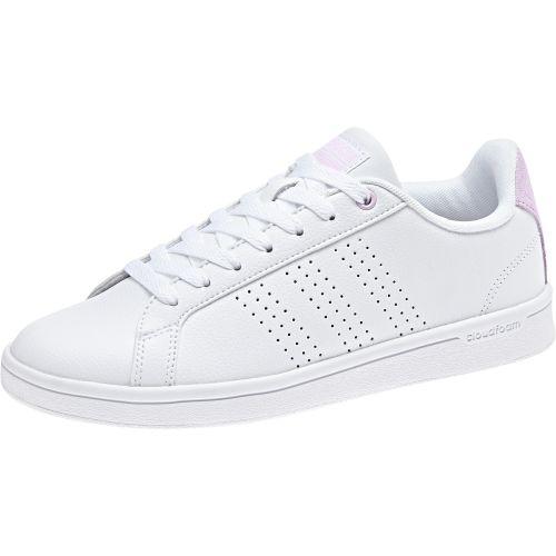 23578d4ff439 Acheter chaussure adidas ete femme original pas cher ici en ligne avec le  prix le plus bas possible. Remises spéciales sur les nouvelles offres 2018.