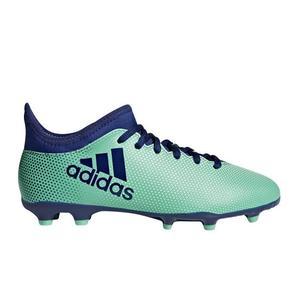 Ligne En Cher Chaussure Avis Adidas Football Pas De wxa00qF6B