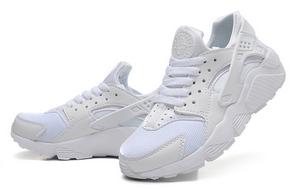 De Nike Marque En Chaussure Pas Cher Avis Ligne QdCxhrBots