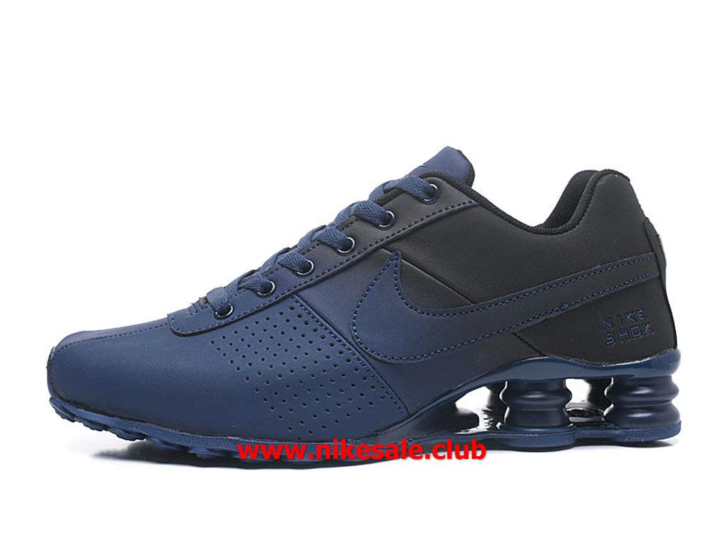 huge selection of e645d ecc47 chaussure nike shox homme pas cher Avis en ligne