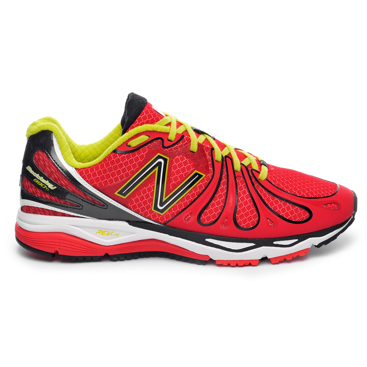 Chaussure Chaussure New New Homme Balance Homme Chaussure Running Balance New Running Balance Homme PZikXOuT