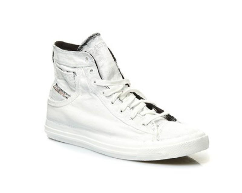 148f0035863c chaussures diesel pas cher homme Avis en ligne