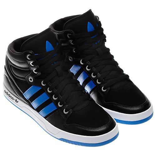 chaussures montant adidas homme pas cher Avis en ligne