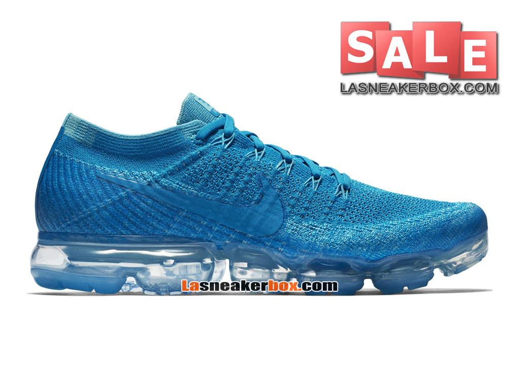 Chaussures Cher Du En Avis Nike Ligne Tout Pas 4L5jAR