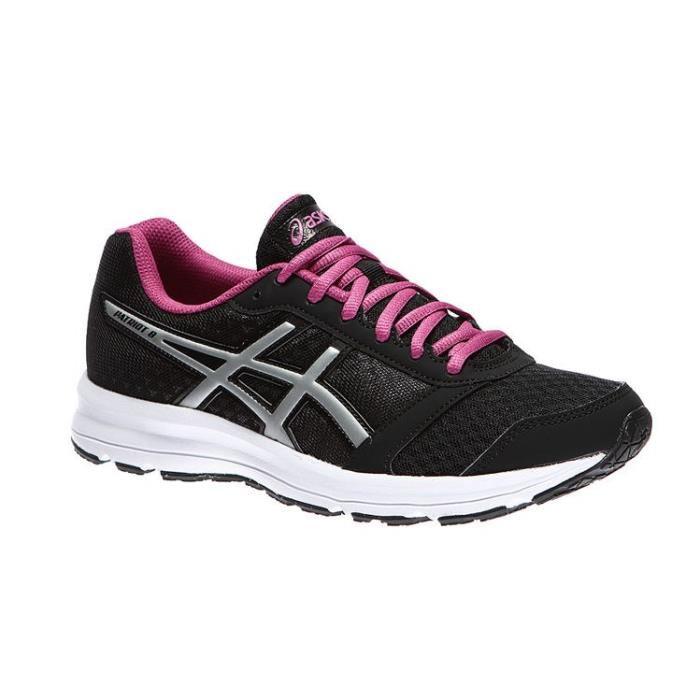 chaussures running femme asics pas cher Avis en ligne
