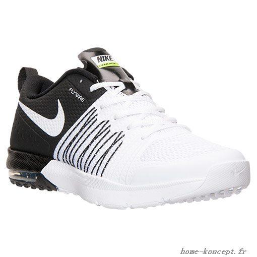 Ligne Chaussures Homme Cher Nike En Pas Tennis Avis tsdQhr