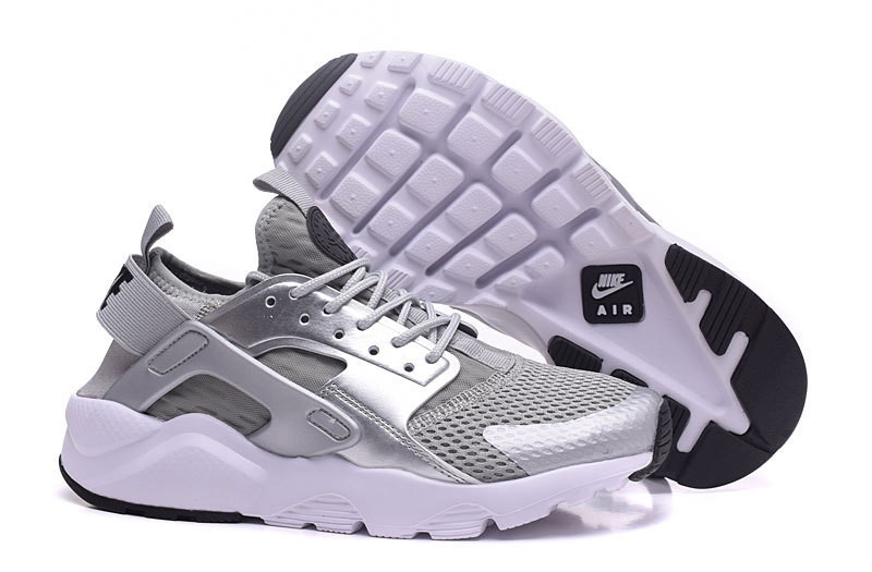 buy popular 6aa94 4b805 huarache pas cher 36 1
