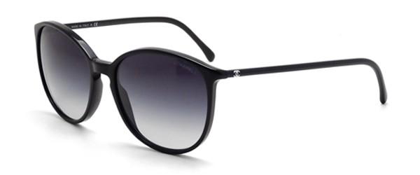 lunette de soleil pas cher femme chanel Avis en ligne 870a2286a6d3