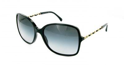 11199d20d813ca Acheter lunette de soleil pas cher femme chanel original pas cher ici en  ligne avec le prix le plus bas possible. Remises spéciales sur les  nouvelles offres ...