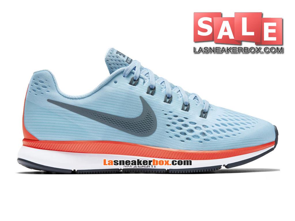 sports shoes b42ff baa37 Acheter nike running pas cher original pas cher ici en ligne avec le prix  le plus bas possible. Remises spéciales sur les nouvelles offres 2018.